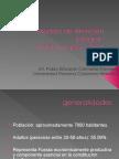 (515891698) maisadulto-091015110042-phpapp02.pdf
