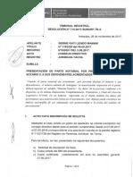 INSCRIPCION PRESENTACION PARTES NOTARIALES 715-2017-SUNARP-TR-A.pdf