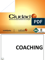 Cuadernillo_practicante.pdf
