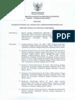 KMK 370 Laboratorium.pdf
