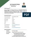 CV. Jean Paul.docx