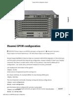 Huawei GPON Configuration _ Splynx
