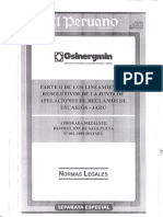 CALCULO DE RECUPERO DE SUMINISTRO DE LUZ.pdf