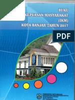 IKM 2017