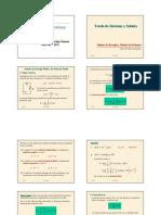 S_S de tiempo continuo1.pdf