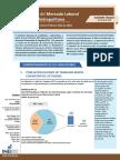 04 Informe Tecnico n04 Mercado Laboral Ene Feb Mar2018