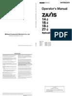 Zaxis-14-3-16-3-18-3-27-3.pdf