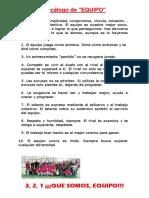Decálogo de EQIPO.pdf