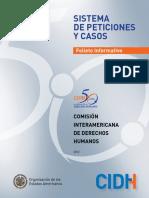 CIDHFolleto_esp.pdf