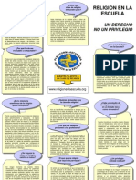 Triptico Cientifico.pdf 2