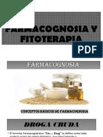 framacognosia 1