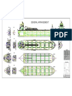 HASklenar schematic.pdf