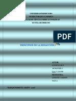 LA REDACTACION.docx