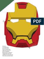 iron-man-mask-color.pdf