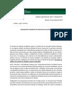 Análisis-Legal-Semanal-41-Contrato-de-Anticipo-de-Legítima.pdf