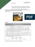 Ejercicio NIOSH resuelto.pdf