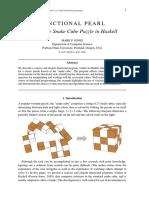revised-SnakeCube.pdf
