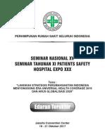 edaran_semnas2017.pdf