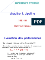 cours 3-pipline