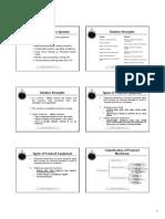 Ch02 Manual Work 2(1)