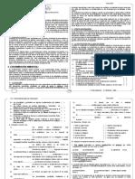 CTBIOL-4S-IVP.doc