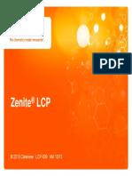 Lcp-009 Zenitelcpoverviewppt Am 1013