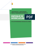 01_Instructivo_Interculturalidad.pdf