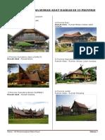 edoc.tips_gambar-dan-nama-rumah-adat-daerah-di-33-provinsi-.pdf