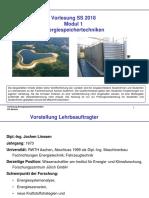 FH_Aachen_Energiespeichertechniken_SS2018_Modul1.pptx