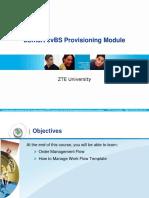 04-ZSmart CvBS Provisioning