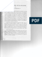 1959 L'histoire d'Usul al Fiqh chez les Musulmans (1).pdf