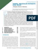 metabolismee methal.pdf
