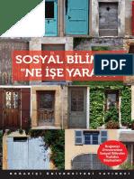 Sosyal_bilimler_ne_ise_yarar-1.pdf