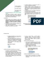 SALUD Y PSICOLOGÍA bo.docx