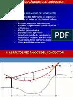 Ing. Jaime Rodriguez Capítulo IV