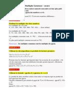 PPCM-PGCD-Cours.docx