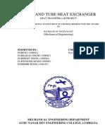 Ht Lab File d3mea2