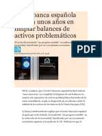 noticia banco.docx