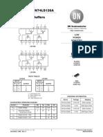 74LS125.pdf