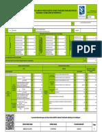 Formulario_135543053.pdf