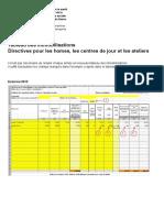 Anlagespiegel 2012 WS Fr