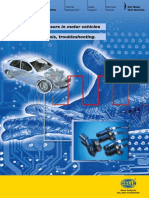 Wheel speed sensors. Function , Diagnosis and Troubleshooting.pdf