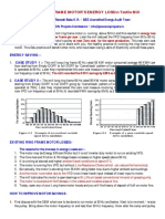 Vfd Run Ring Frame Motor Energy Loss in Textile Mill.178122054