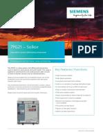 Solkar diffrential Flyer.pdf