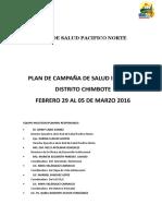 350124767-PLAN-CAMPANA-INTEGRAL-DE-SALUD-CHIMBOTE-doc.doc