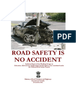 Synthesis Report of four Working Groups on road safety -2916469697.pdf