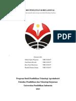metode_penelitian_korelasional.docx