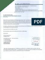 FoamFatale Greece Limited - NOM-006-ASEA-2017