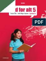 Ord_for+alt 5