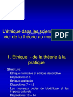 Lecture-11---Bioethics-Methodology-(in-French)-1.ppt